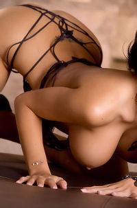 Hot Sexy Lela Star Free Babe